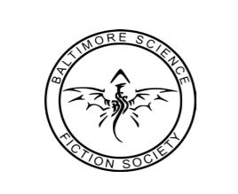 Balticon symbol
